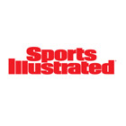 sportsillustrated