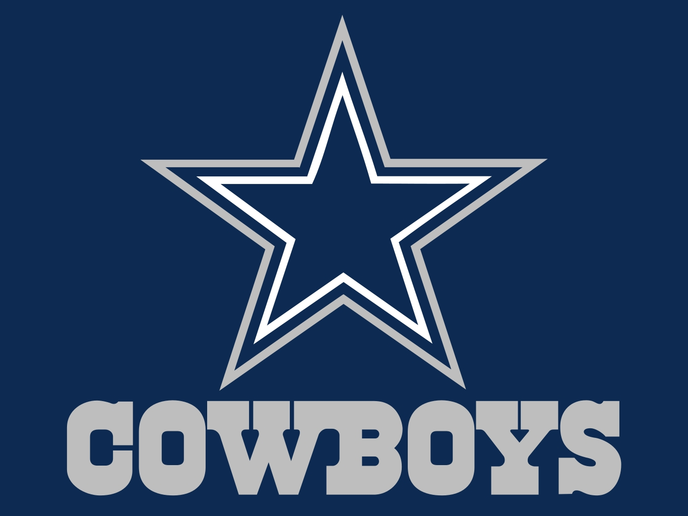 nfl teams dallas cowboys collins flags blog rh collinsflags com free pics of dallas cowboys logo pictures of dallas cowboys logo